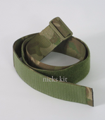 MTP PCS DUTY BELT
